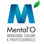 Mental'O