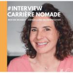 Interview Meriem Draman chez Mrs-Fanjat