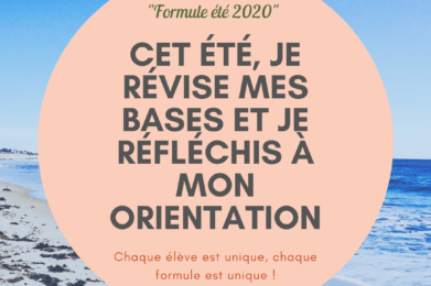 FORMULE-été-2020 révisions et orientation