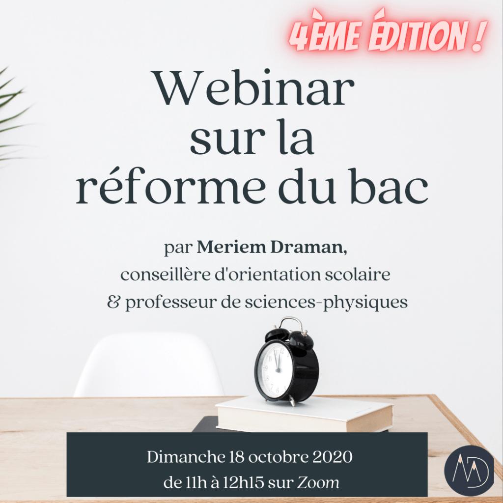 Webinar-sur-la-réforme-du-bac-octobre-2020