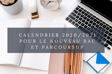 calendrier-2020_2021-pour-le-nouveau-bac-et-Parcoursup