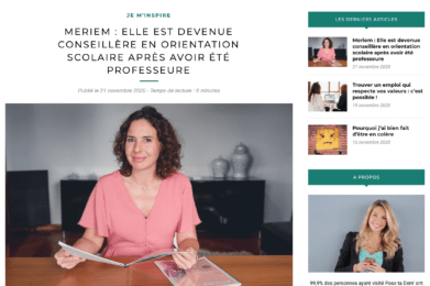 Interview-sur-Posetadem