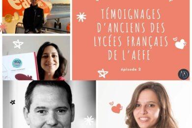 Temoignages-danciens-des-lycees-francais-de-lAEFE-1