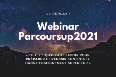 replay-WebinarParcoursup2021