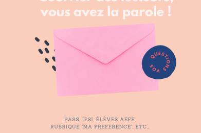 INSCRIPTIONS-PARCOURSUP-2021-_-Courrier-des-lecteurs-vous-avez-la-parole-