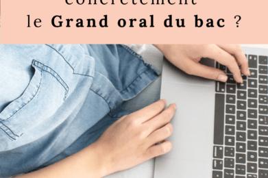 grand-oral-du-bac-2021